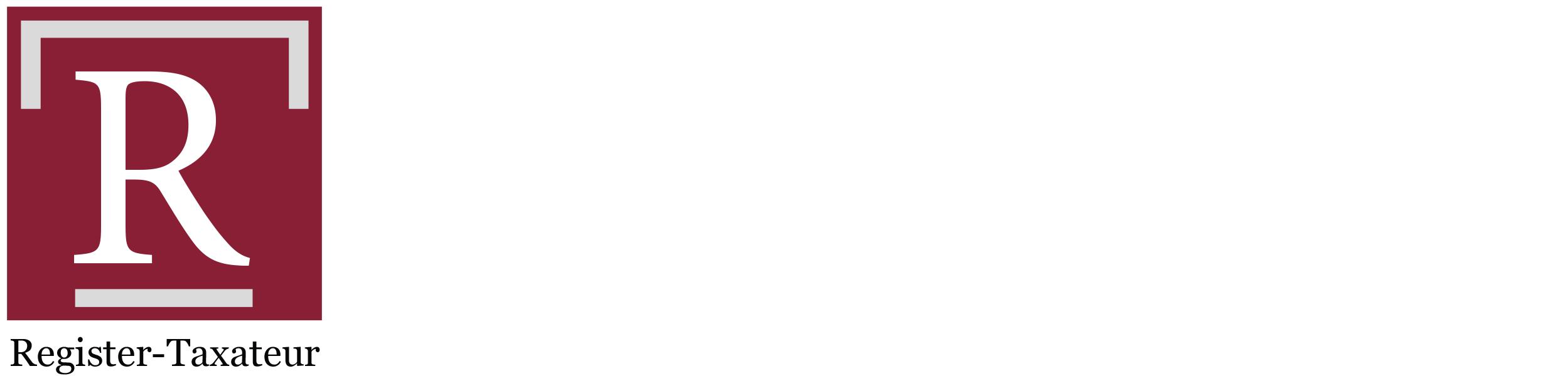 Logo NRT