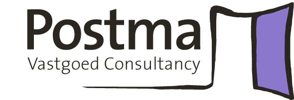 Logo vastgoed consultancy